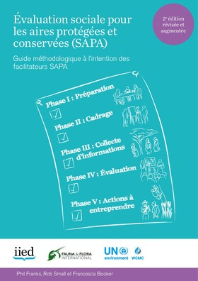 SAPA-methodology-manual_FR